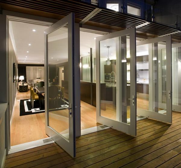 Modern-Patio-Doors-Sideways-Style