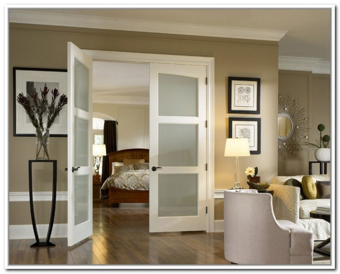 interior-french-doors-frosted-glass-700x565