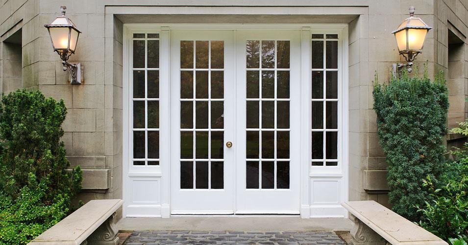 french_doors