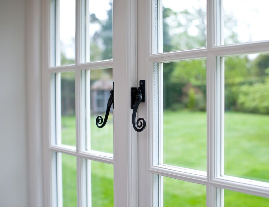 india-upvc-doors-windows-market
